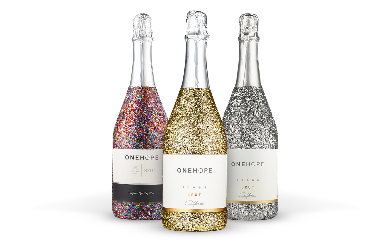 ONEHOPE Wine | Buy Inspired & Award-Winning Wine, Gift Boxes & More