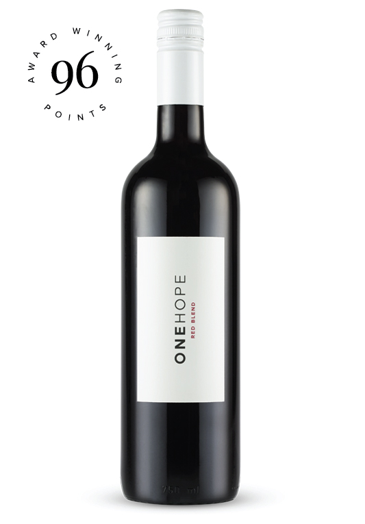 ONEHOPE Wine   Buy Inspired & Award-Winning Wine, Gift Boxes & More